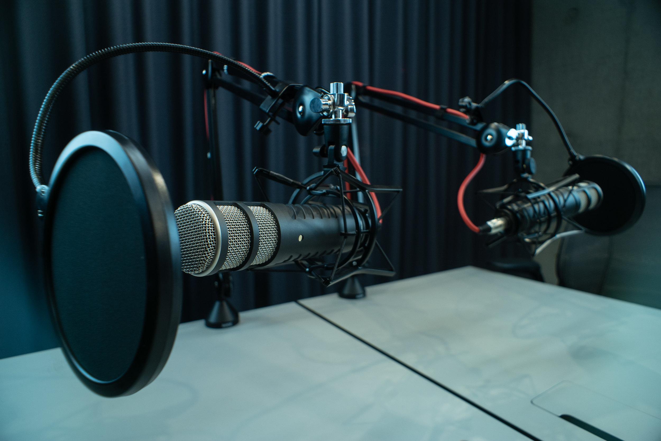 OFP podcast setup-5.jpg