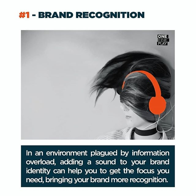 From the @cocacola soundscape to the drip sound 💧before a Ted talk, sonic branding is EVERYWHERE. Here are six reasons why you should be focusing more on what your brand sounds like 👂 . . . . . . #podcast #podcasts #podcaster #podcaststudio #podcastaddict #podcasting #studio #audio #production #sound #brand #branding #content #contentmarketing #socialmedia #influencer #influencermarketing #sonic #sonicbranding #business #b2b #b2c #audienceengagement #seo #editor #producer #radio #entrepreneur