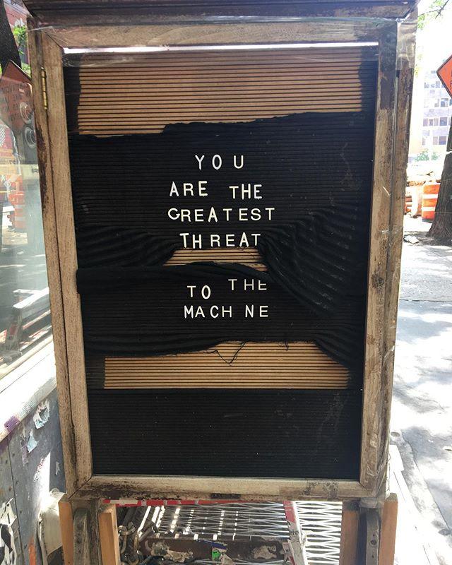#FierceGrace #eachandeveryoneofus #katonahyoga #useyourselfwell