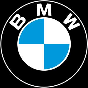 bmw-flat-logo-89716C05E6-seeklogo.com.png