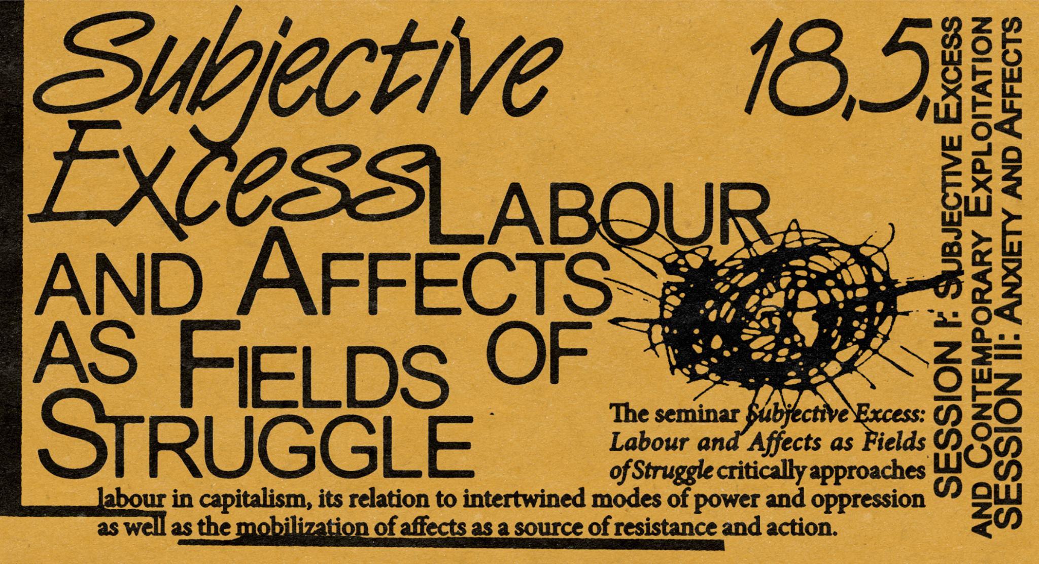 subjectiveexcess.jpg