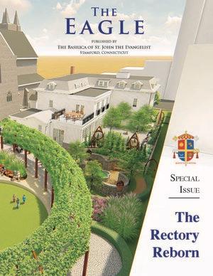 Rectory Reborn.png