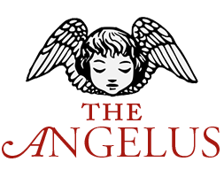 angelus.png