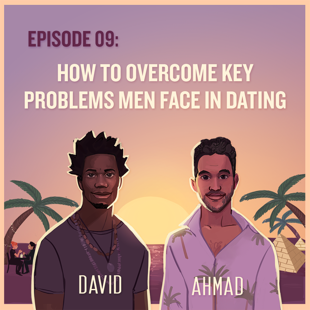 ADS podcast cover ep09.png