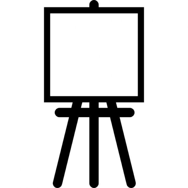 schilder-ezel-met-vierkante-canvas_318-42877.jpg