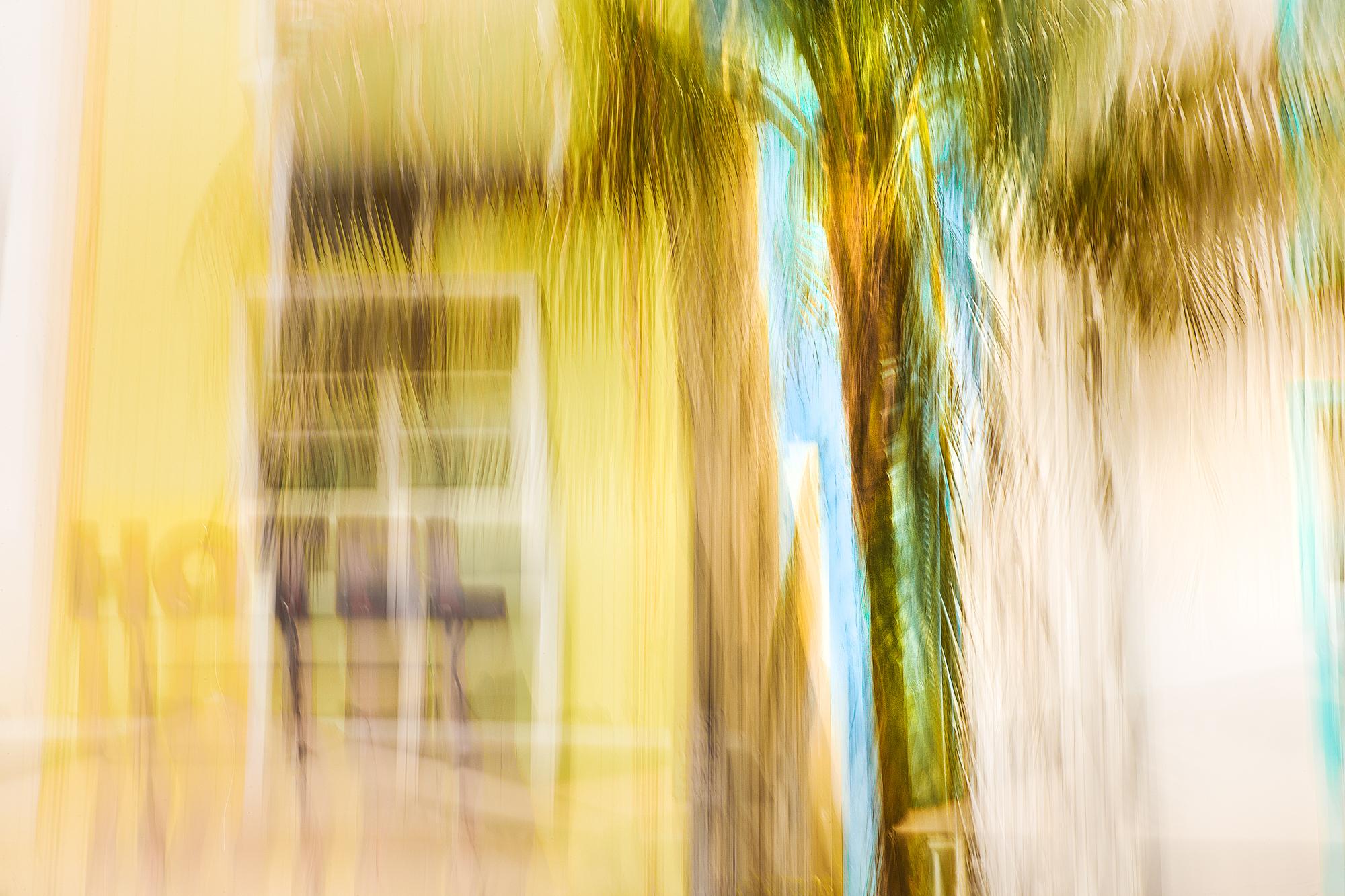 Miami_OcenDrive_2015_RP.jpg