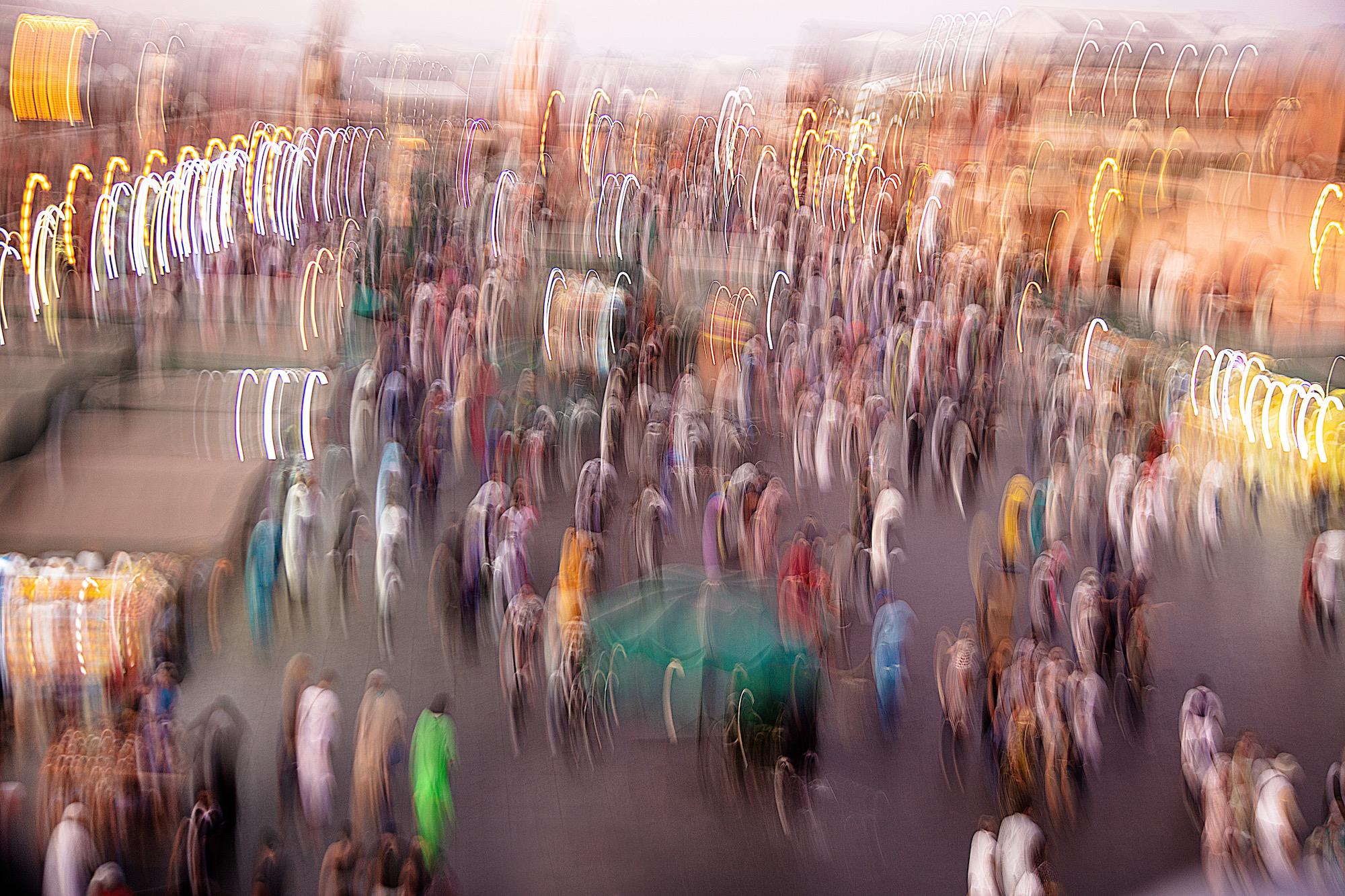 Morocco2_RP.JPG