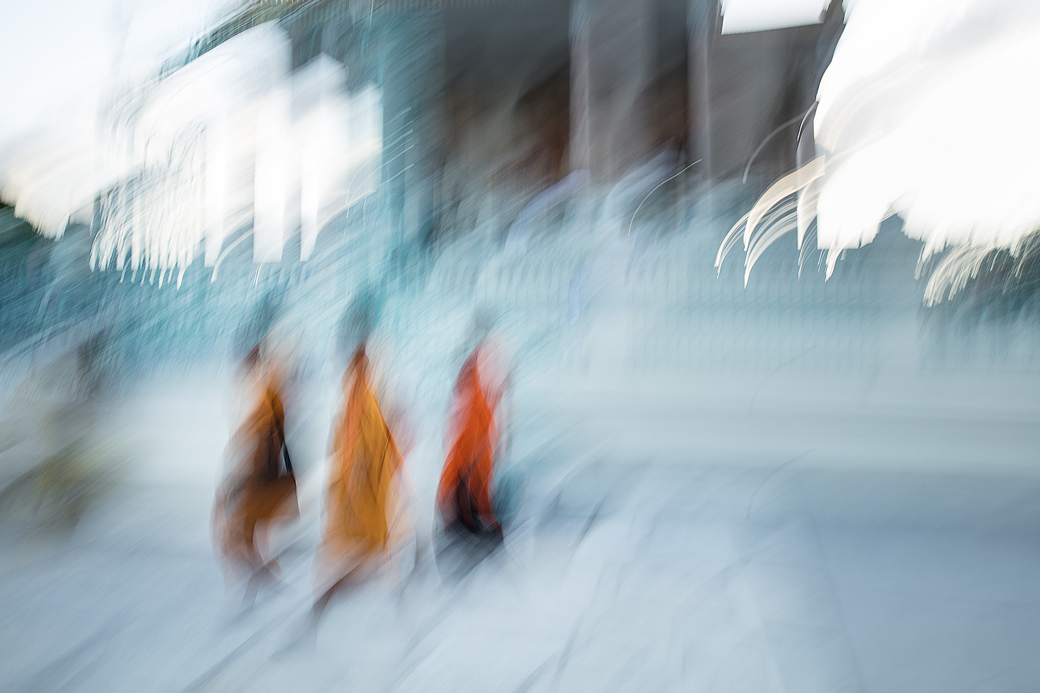 Cambodia_The3Monks_2015_RP.jpg