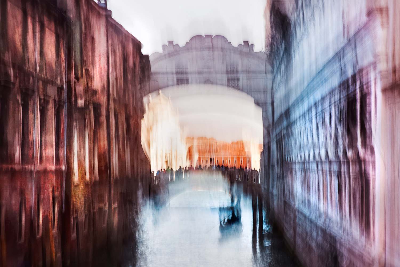 Venezia_theBridgeOfSighs_2013_RP.jpg