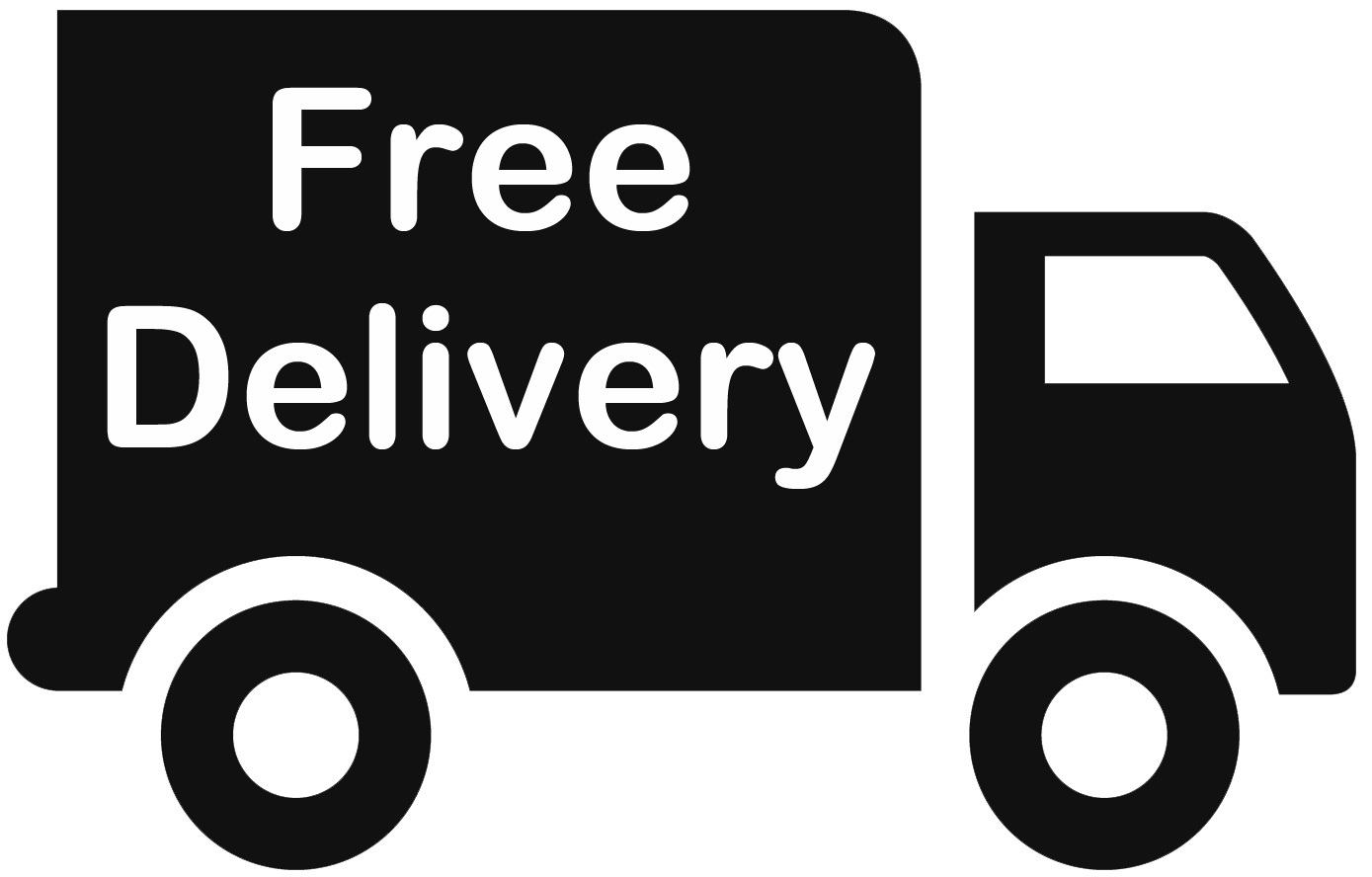 free-delivery-black.jpg