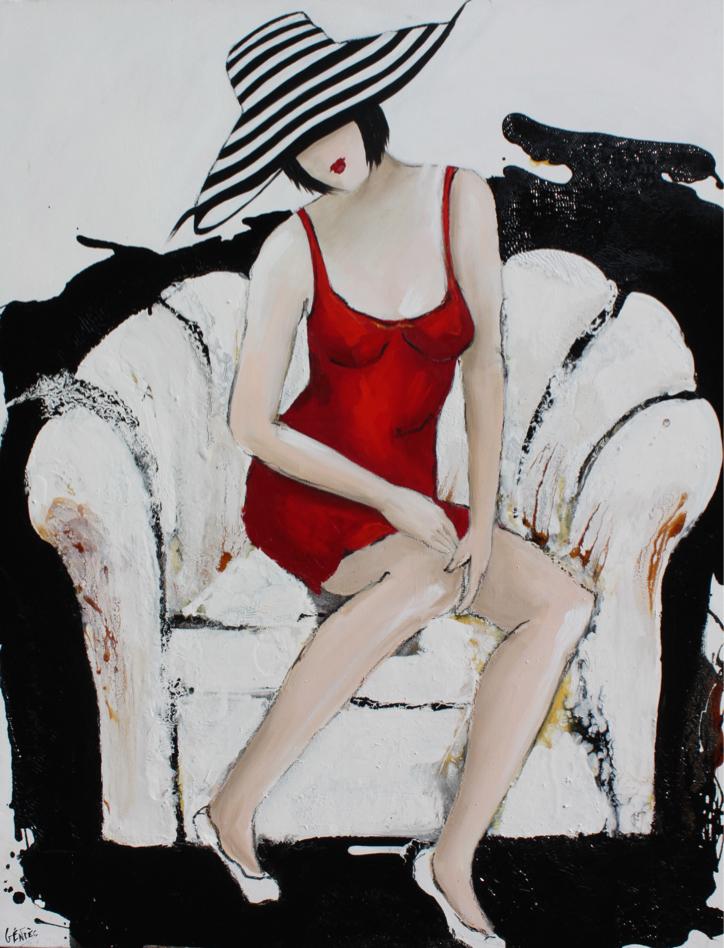 B_Lounge_Art_Carole_Genies_Coquillage.jpg