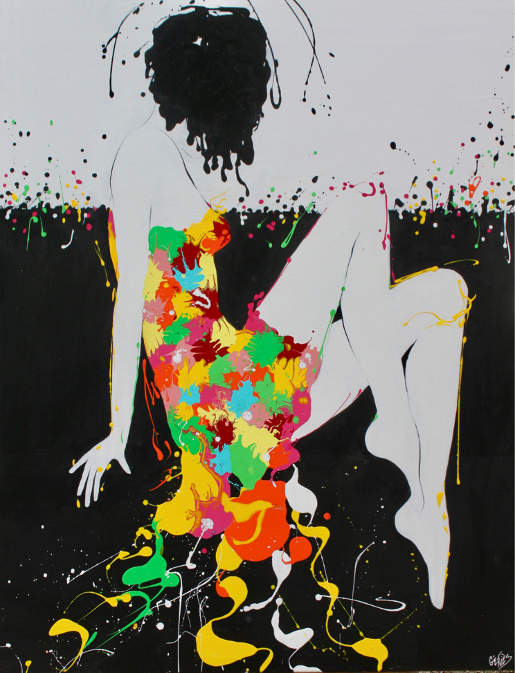 B_Lounge_Art_Carole_Genies_Fiesta.jpg