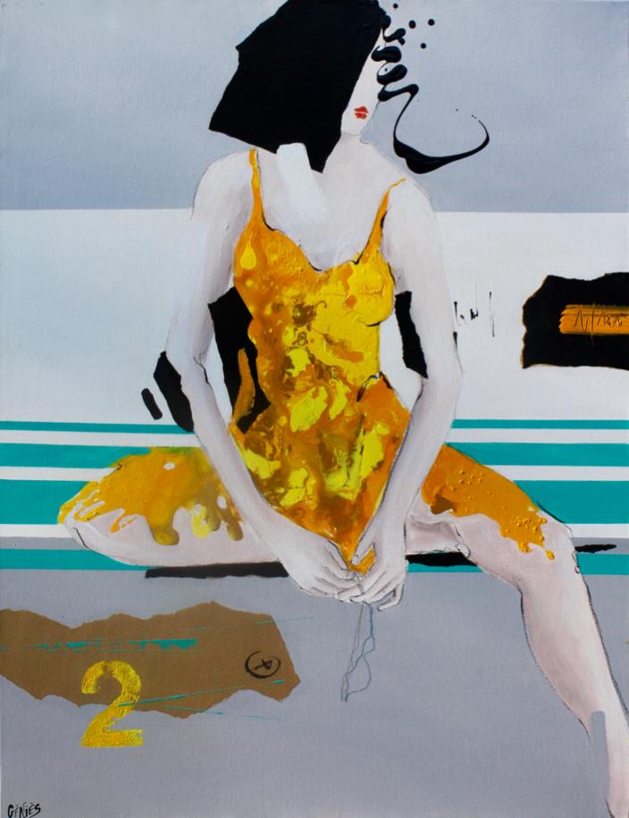 B_Lounge_Art_Carole_Genies_Le fil noir.jpg