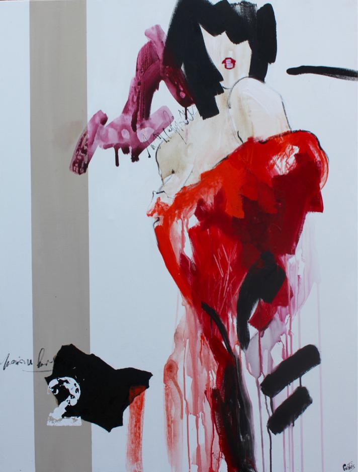 B_Lounge_Art_Carole_Genies_Mademoiselle n°2.jpg