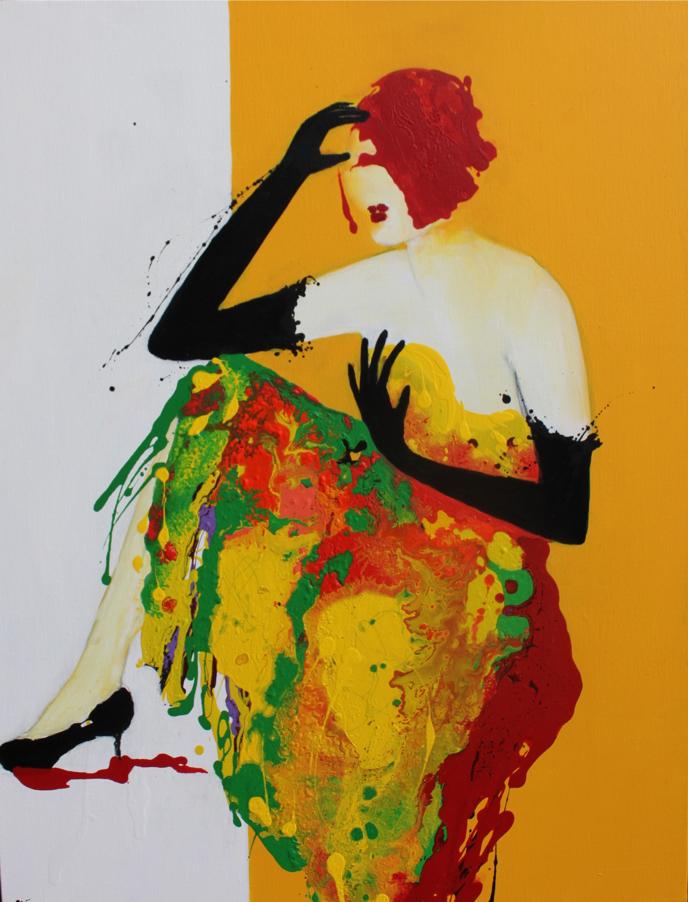 B_Lounge_Art_Carole_Genies_Shine.jpg