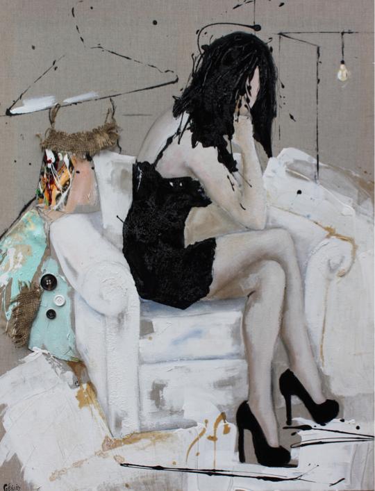 B_Lounge_Art_Carole_Genies_Songe.jpg