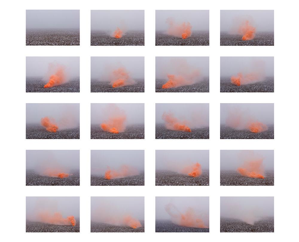 Les-Figures-du-Vent-Orange-BD.jpg