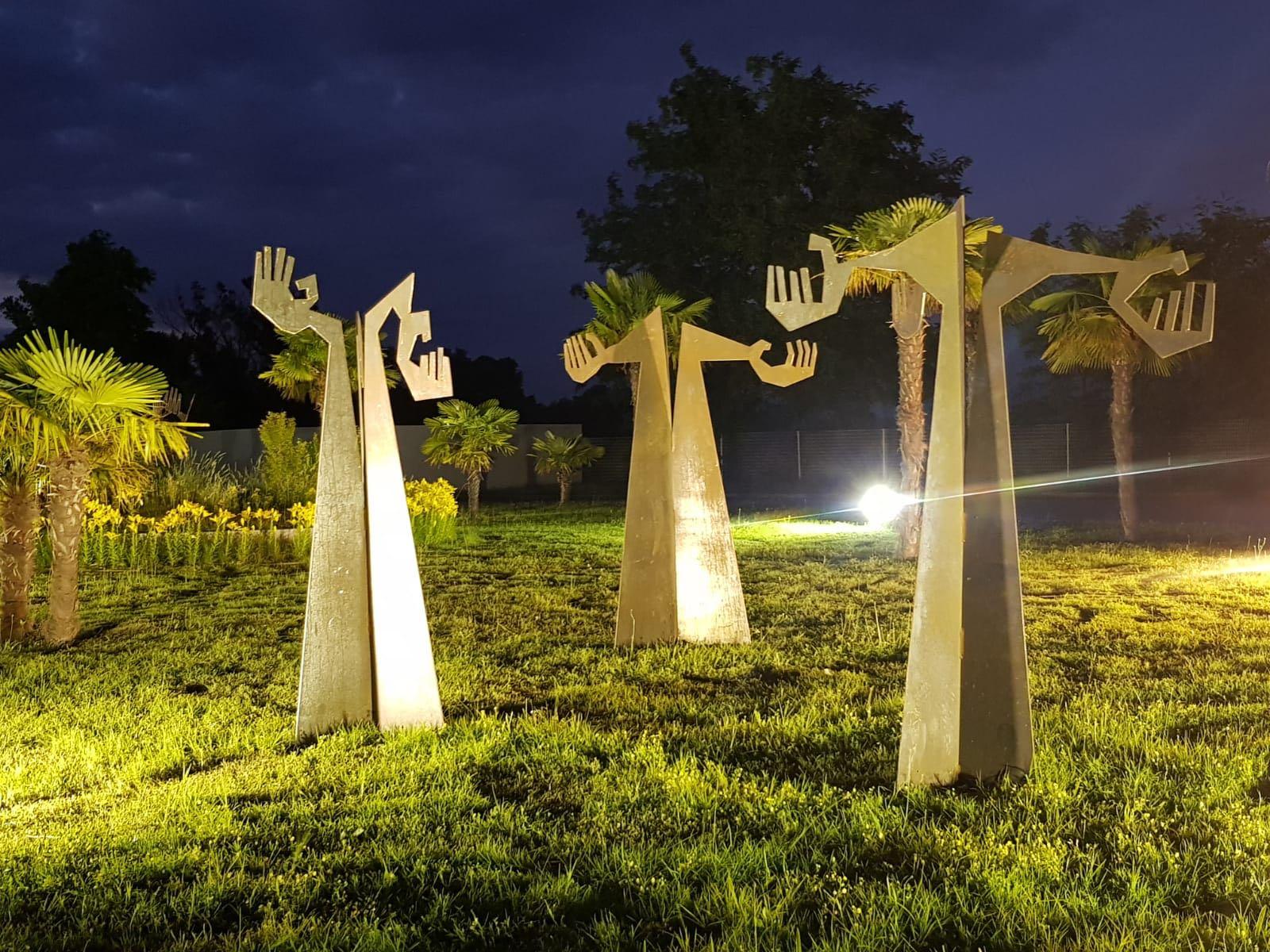 B_Lounge_Art_Fernand-Greco_Baobab_.JPG