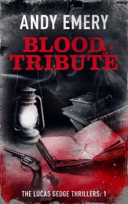 Emery_BloodTribute_Ebook_v2 400 x 252-min.jpg