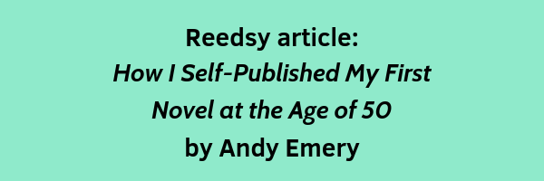 Reedsy article_ (1)-min.png