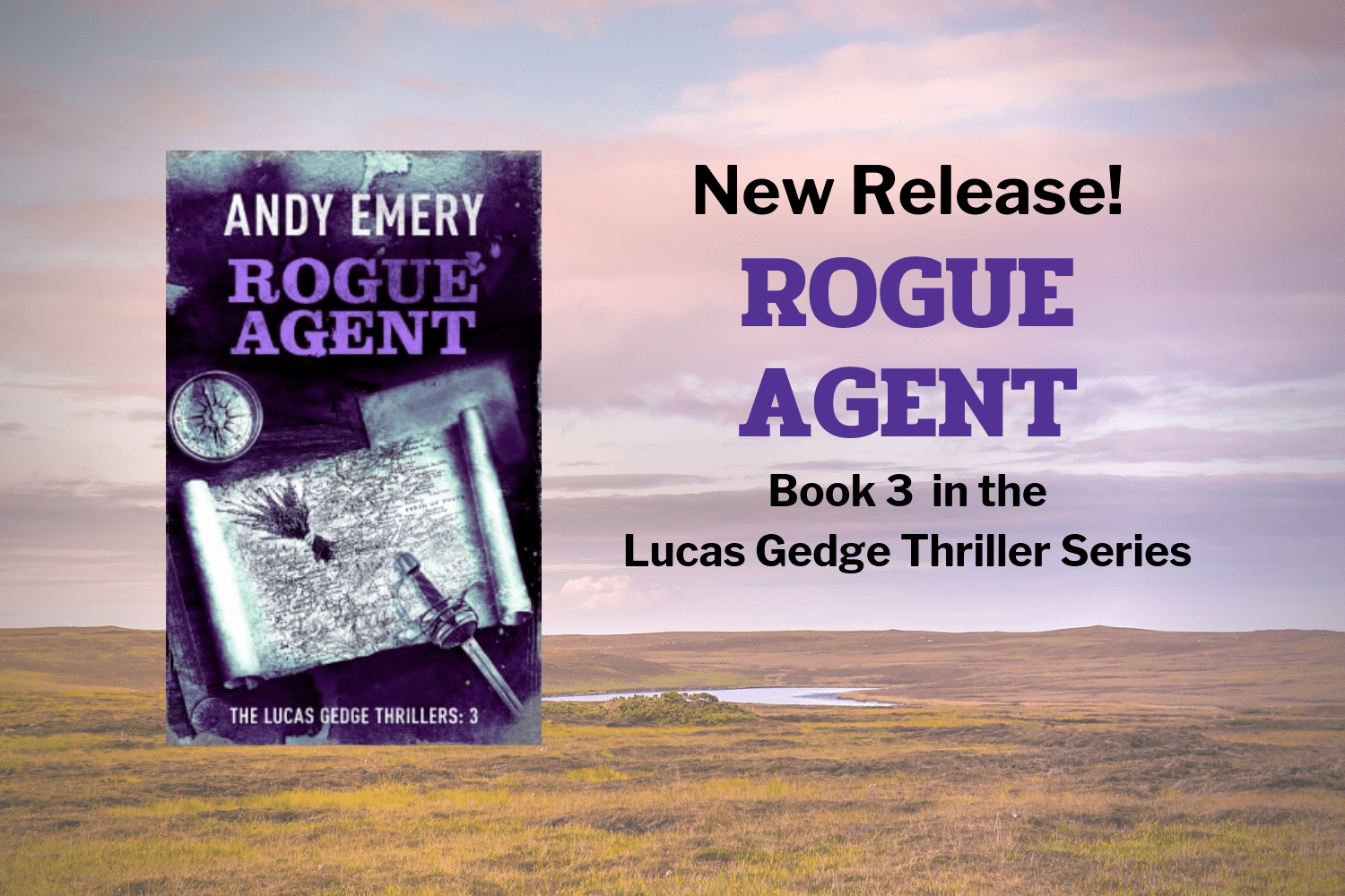 Rogue Agent New Release 3x2-min.png