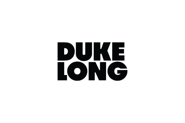 Duke Long