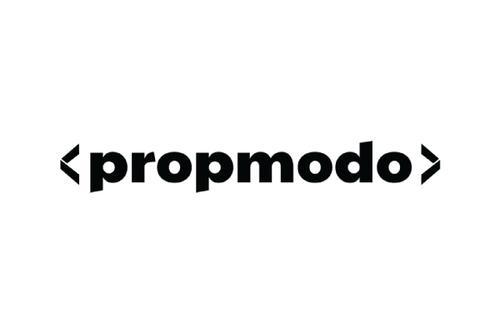 Propmodo.png