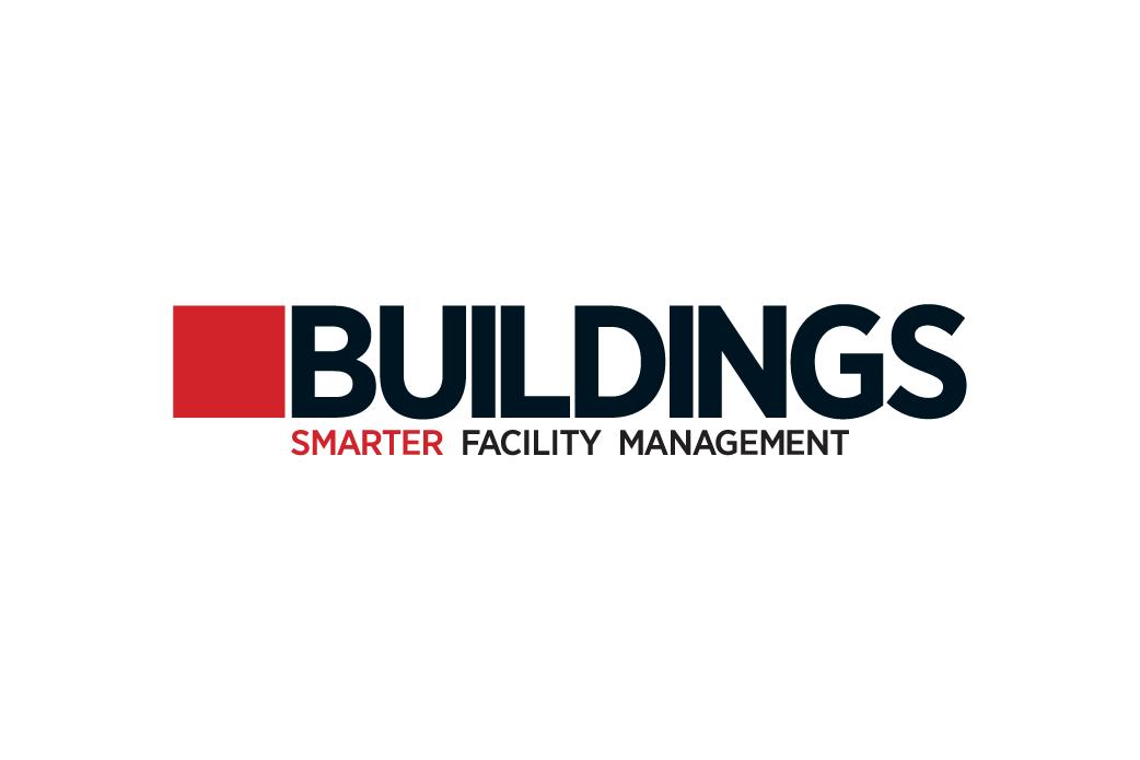 Buildings.com