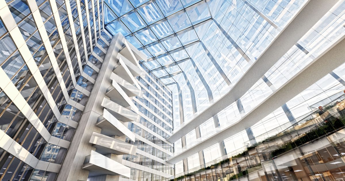 Deloitte-The-Edge-Amsterdam-Most-Innovative-Office-Building-in-the-World.-1200x630.jpg