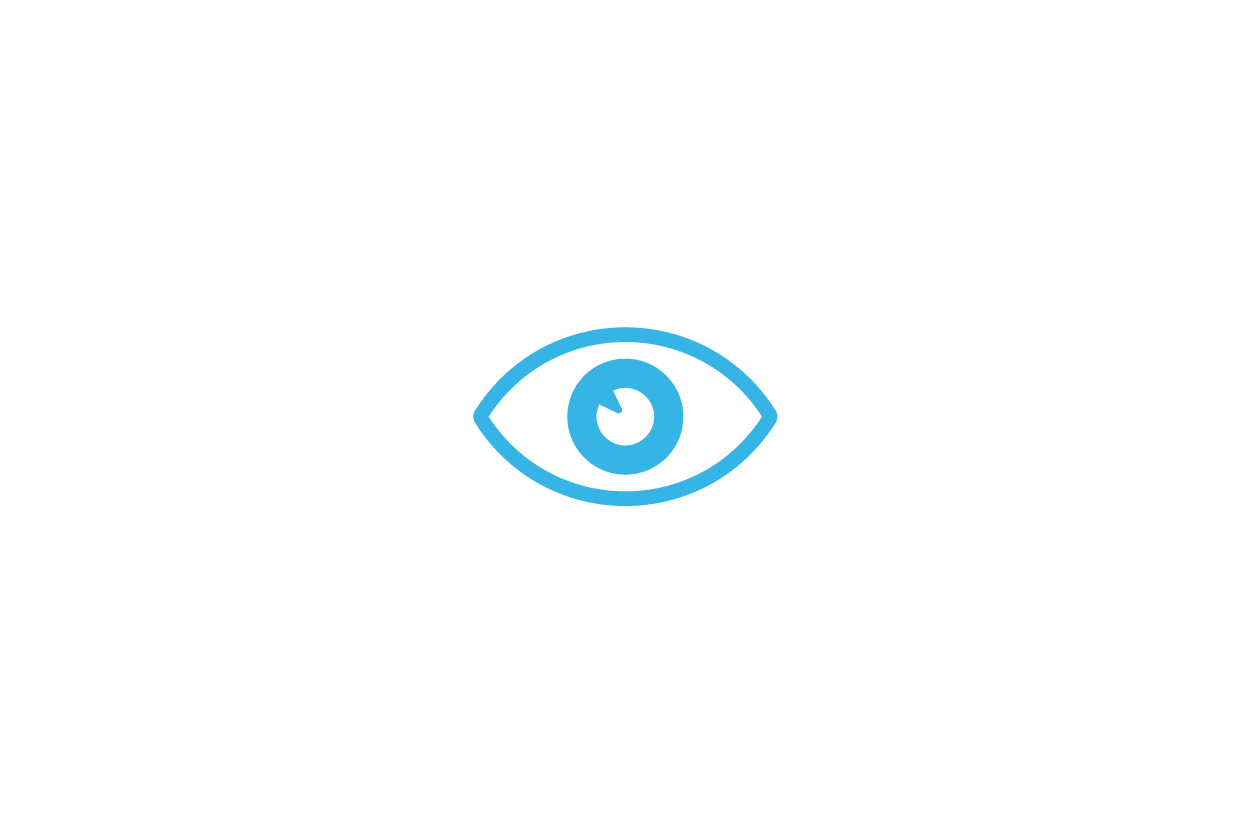 Eyes On Your Data - We complement the automated notifications from the platform with a team of building performance experts that ensure your assets are running smoothly around the clock.
