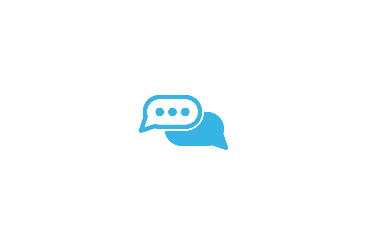 Live Support - Our client success team is always available, via phone or live chat, to answer questions and provide feedback around identifying waste, designing initiatives, and using the platform.