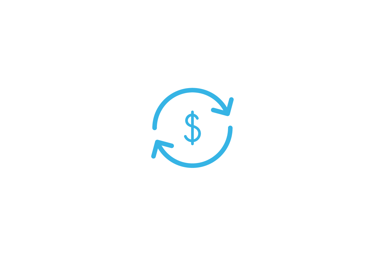 Maximize Revenue Recovery - Ensure that you are collecting every dollar owed with full transparency and smart software.