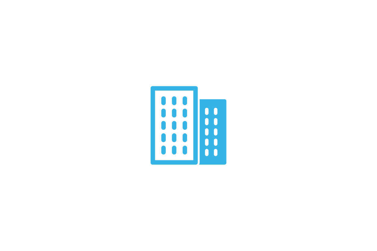 Premium Tenant Experience - Tenants expect digital billing and transparency into where their dollars are going.