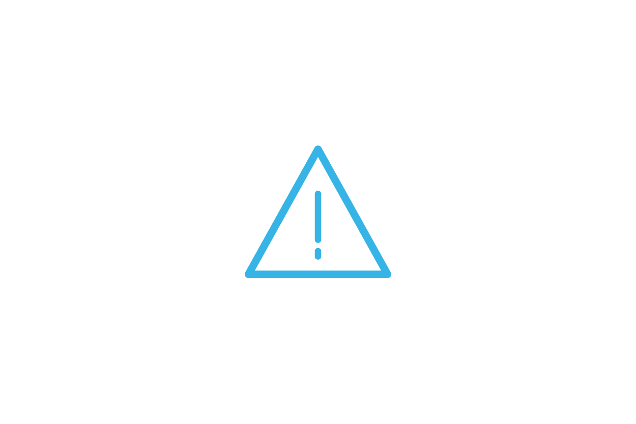 Maintenance Alerts - Hold your vendors accountable by knowing exactly when they are performing maintenance and verifying it has been done correctly