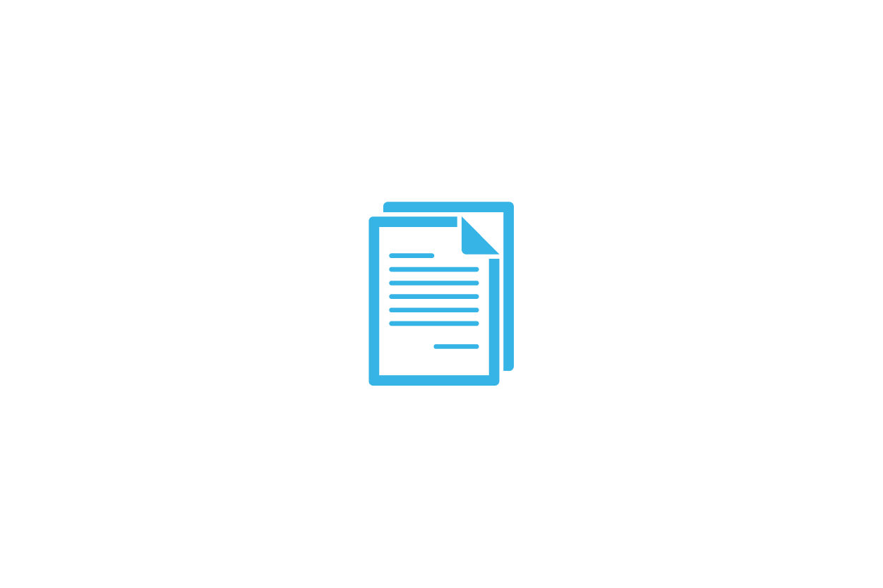 Central Documentation Repository - Story O&M manuals, spec sheets and other documentation in the digital twin for each piece of equipment.