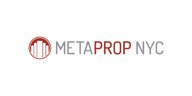 metaprop-nyc.png