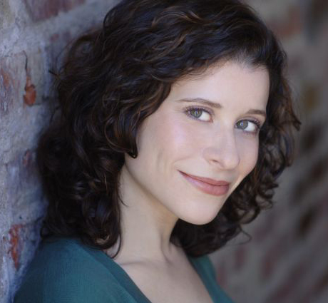 KATE_GELLER_HEADSHOT (1).jpg