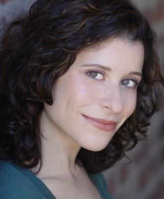 Kate Geller - Casting Director