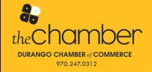 Durango-Chamber.png