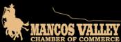 Mancos-chamber-e1493148286299.png