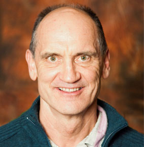 Herb Pike | Physical Therapist - Herb has been a physical Therapist since 1985, and with PASCO/SW since 2011.