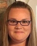 Kaylee | HCBS Assistant - HCBS Assistant, Cortez and Durango