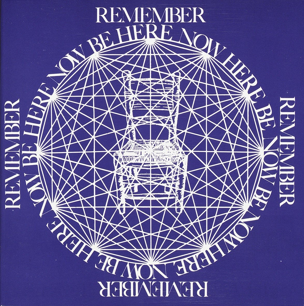 Be Here Now.jpg