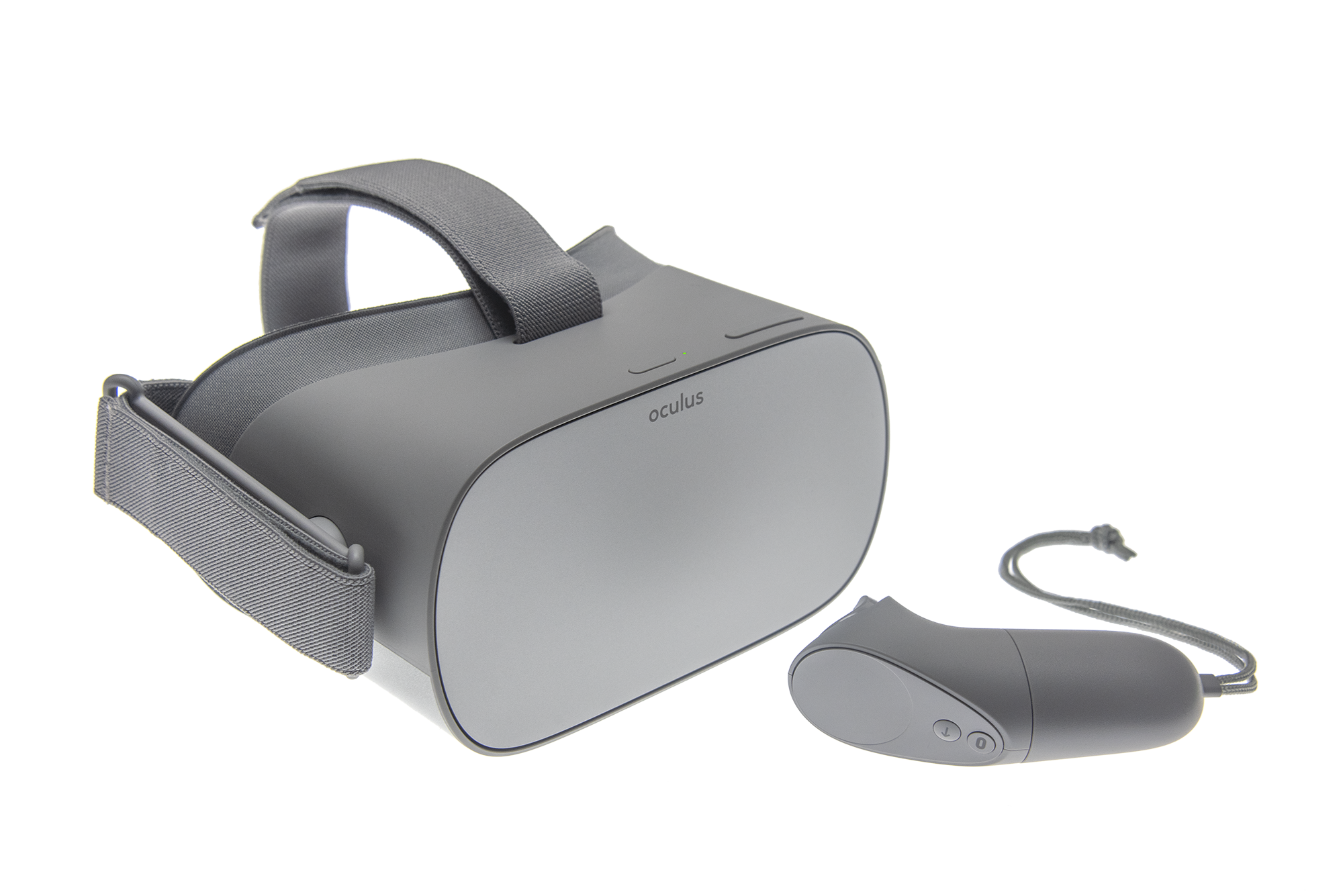 Oculus_8101651_low.png
