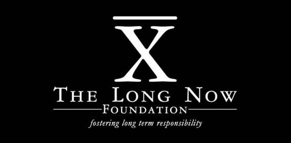 long_now_logo_small.jpg