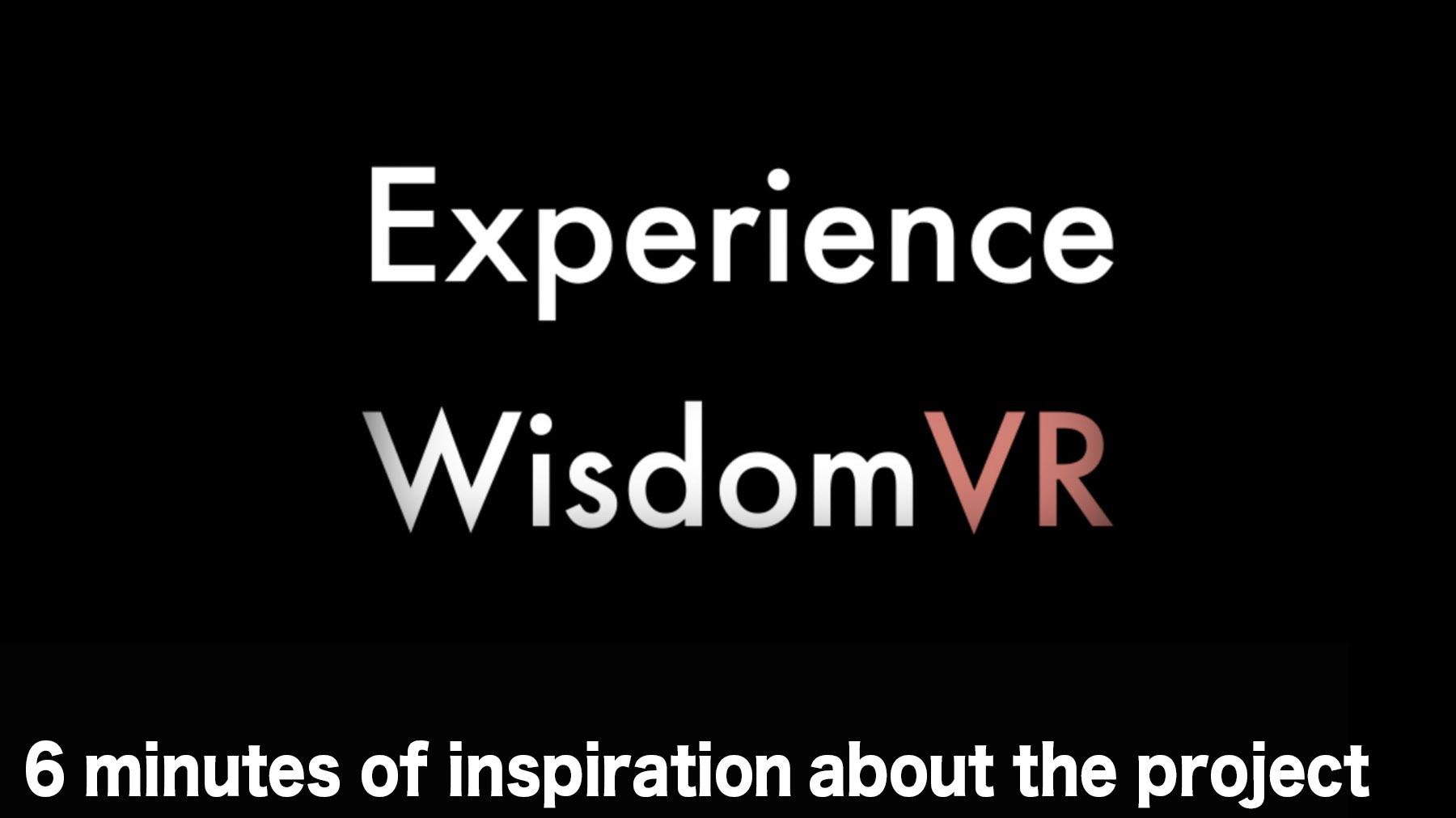 experienceVR.jpg