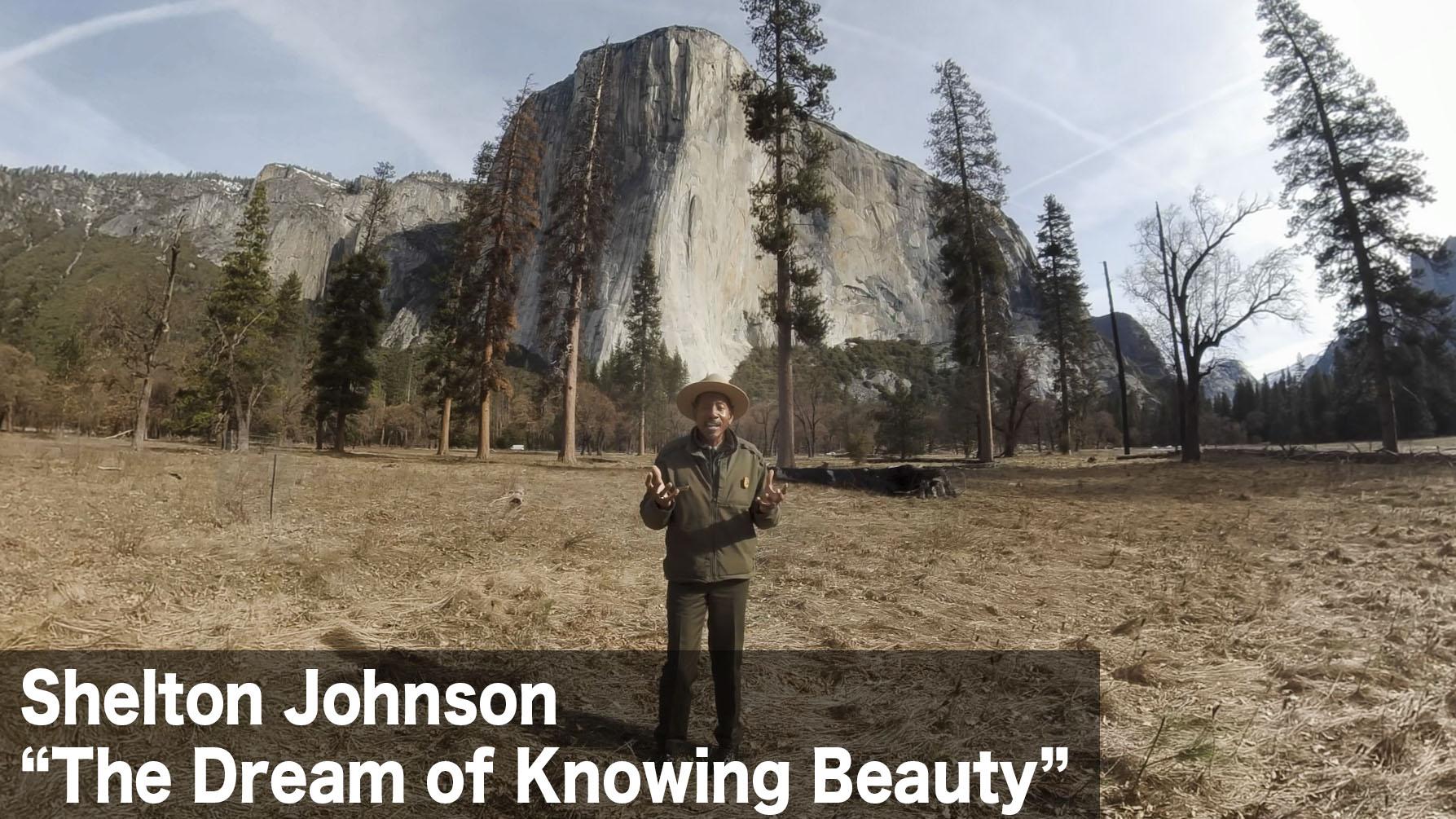 Shelton_Johnson_websitethumb.jpg
