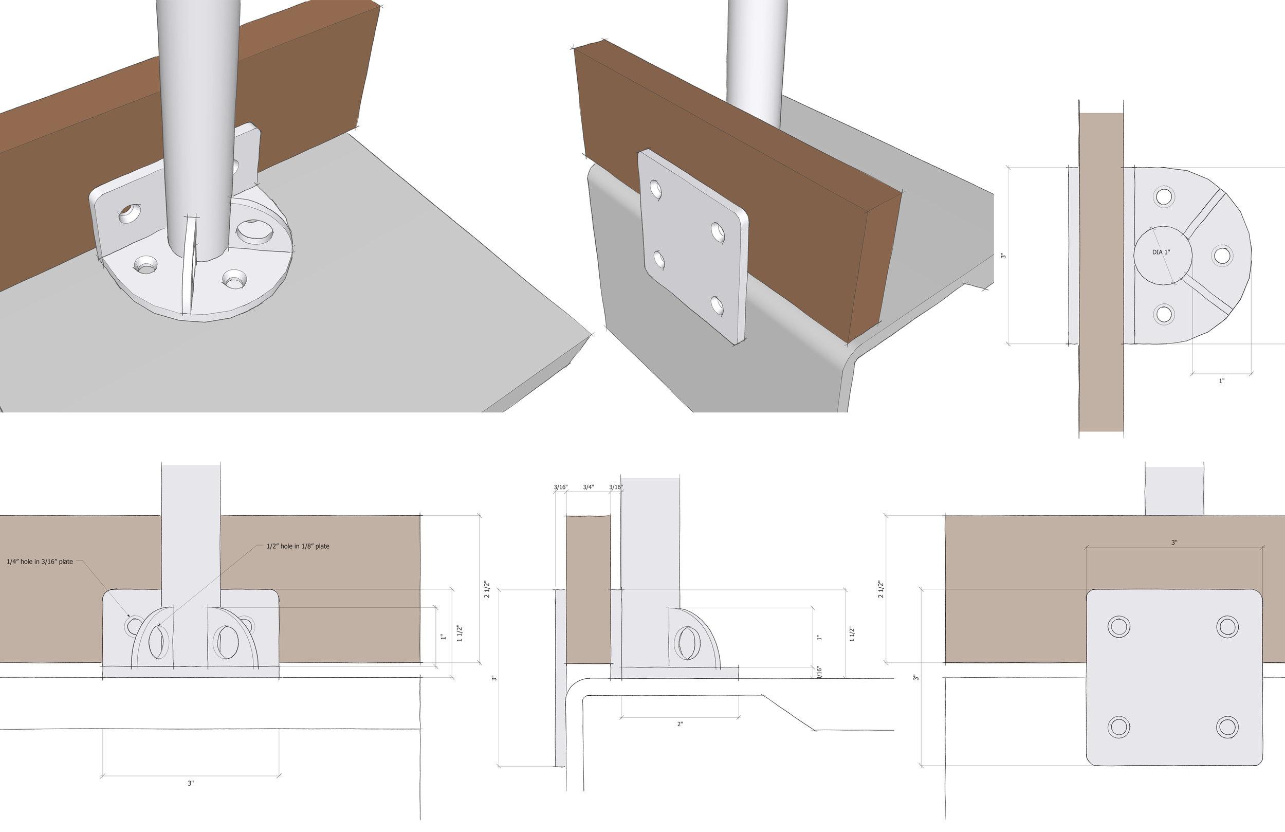 Stanchion Base Concept.jpg