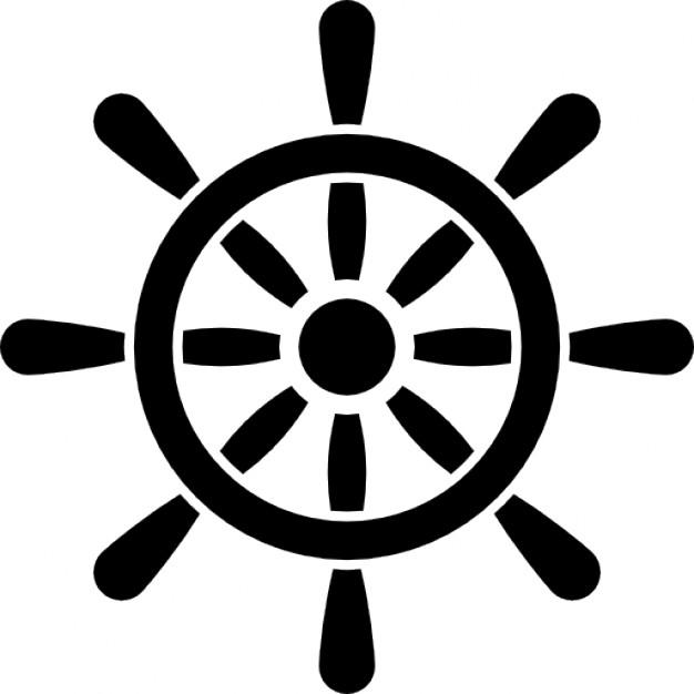 boat-wheel-control-tool_318-56409.jpg