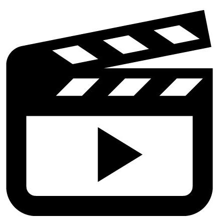 SV Uma Bonus Videos.jpg